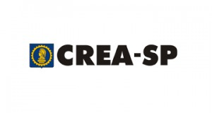 crea-sp_color