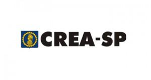 crea-sp_color