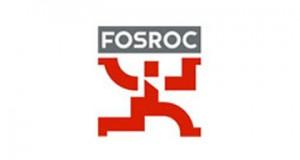 fosroc_color