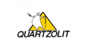 quartzolit_color