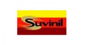 suvinil_color