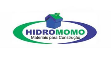 hidromomo